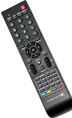 Element I14000000632 Remote Control