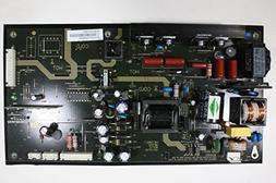"""Element, Seiki 32"""" ELDFC322 ELDFW322 SC322TI LC-32G82 MIP320"""
