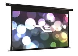 Elite Screens Spectrum Tab-Tension, 125-inch 16:9, 4K Tensio