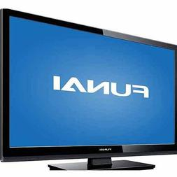"Funai 32"" LED 720p 60Hz TV 