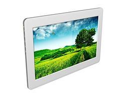 "GeChic 1303H 13.3"" 1080p Portable Monitor with HDMI, VGA, Mi"