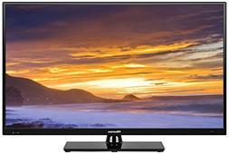 Hisense 23A320 23-Inch 720p TV