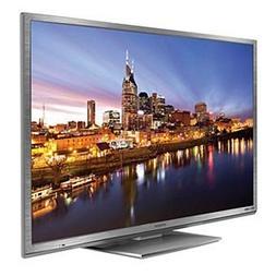Hitachi - 32-inch - LED - 1080p - 60Hz - HDTV