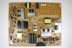 "INSIGNIA 50"" NS-50E440NA14 CV778XXA1 Power Supply Board Unit"