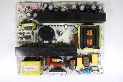 "Insignia 32"" NS-LCD32 6HA0112014 Power Supply Board Unit"