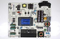 "Insignia 40"" NS-40D420NA16 179710 Power Supply Board Unit"