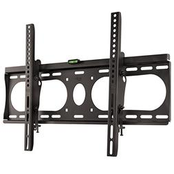 "InstallerParts Lockable TV Wall Mount 32""-50"" – Fixed Swiv"