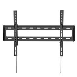 Loctek R1 32''-70'' Curved Panel TV Wall Mount Bracket for L
