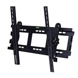 "Lumsing Tilt TV Wall Mount Bracket for 17-70"" LED LCD Plasma"