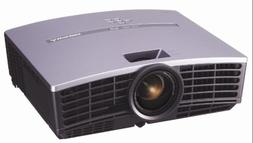 Mitsubishi HC1500 720p DLP Home Theater Projector