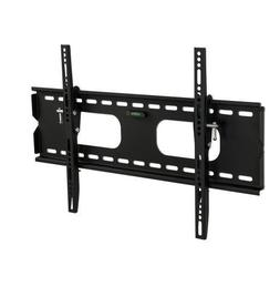 Mount-It! TV Mount Full Motion Heavy-Duty Swivel Fits 32-60