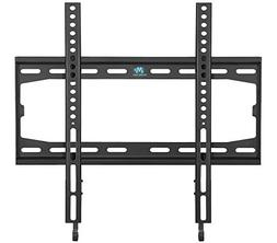 Mounting Dream MD2361-K TV Wall Mount Bracket Most 32-50 inc