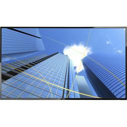 """NEC 32"""" LED Commercial Display"""