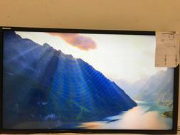 """NEC 65"""" Large Format Touch Display #E651-T"""