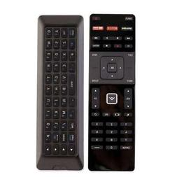 NEW Qwerty Dual Side Remote XRT500 with Backlight fit for 20