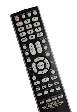 New Ct-90302 Remote for Toshiba 32cv510u 32rv530u 37cv510u 3