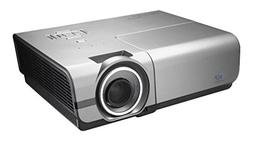 Optoma EH500 1080p 4700 Lumens 3D DLP Network Projector with