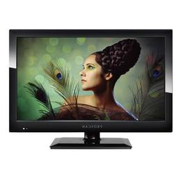 "PLED 1960A 19"" LCD TV"