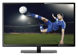 Proscan PLED2845A 28-Inch 720p 60Hz LED TV