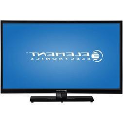 "Refurbished Element ELEFW328 32"" 720p 60Hz LED HDTV"