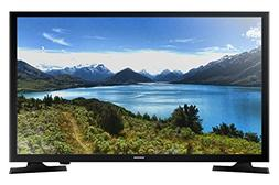 Samsung UN32J400D 32-Inch 720p 60Hz LED TV
