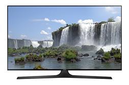 Samsung UN50J6300 50-Inch 1080p Smart LED TV
