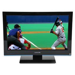 Sansui 24IN 1080P HD Led Tv Atsc / Qam / Ntsc