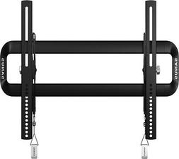 "Sanus - Premium Tilting TV Wall Mount for Most 37"" - 50"" Fla"