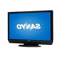 Sanyo 42in. LCD 1080P 60HZ