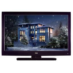 Sanyo 55in. LCD 1080P 120HZ