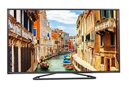 Sceptre U508CV-UMK 49-Inch Ultra Slim 4K Ultra UHD LED TV, J