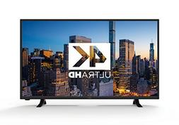 Seiki SE42UMS 42-Inch 4K Ultra HD LED TV