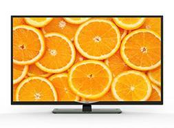 Seiki SE50FY35 50-Inch 1080p 60Hz LED TV