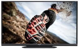 Sharp LC-70LE550 70-Inch Aquos 1080p 120Hz LED TV