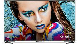 Sharp LC-70UE30U 70-Inch 4K Ultra HD 120Hz Smart LED TV