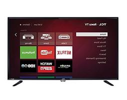 """TCL 40FS3750 40"""" 1080p 120Hz LED Roku TV"""