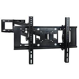 TV Wall Mount for Samsung UHD 4K HU8500 Series Smart TV - 60