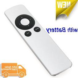 Universal Remote Control for Apple TV 2 3 A1427 A1469 MC377L