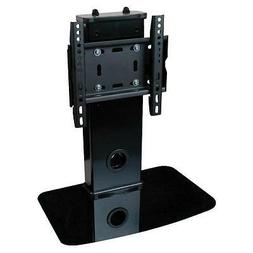 """Universal Television Stand, For Televisions 17"""" ~ 37"""""""