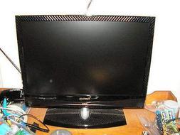 VIEWSONIC HDMI--TV 19 INCH LCD COMBO!