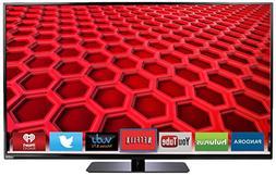 VIZIO E500i-B1 50-Inch 1080p Smart LED TV