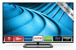 VIZIO P502ui-B1 50-Inch 4K Ultra HD Smart LED HDTV