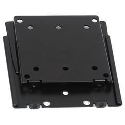 "VideoSecu LCD LED Monitor TV Wall Mount for 19"" 20"" 22"" 23"""