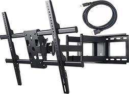 VideoSecu TV Mount for Panasonic TH42PA20 TH-42PA20 TH42PA20