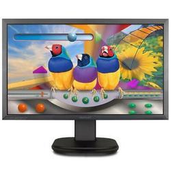 ViewSonic 22 LED Monitor - VG2239SMH