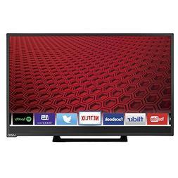 Vizio E24-C1  24-Inches 1080p Smart LED TV
