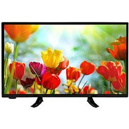 "Westinghouse 24"" Class 1080p 60Hz Flat Panel LED TV HD - Bla"