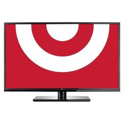 "Westinghouse 42"" Class 1080p 60Hz LED HDTV - Black"