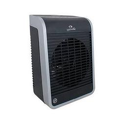 Westpointe E1005 Fan Forced Heater