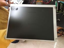 10.4 Inch Nec A-Si Tft-Lcd Panel 640*480 NL6448BC33-50 New g